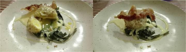 ביצה עלומה גלויה